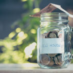 Saving Money to Buy Your Home
